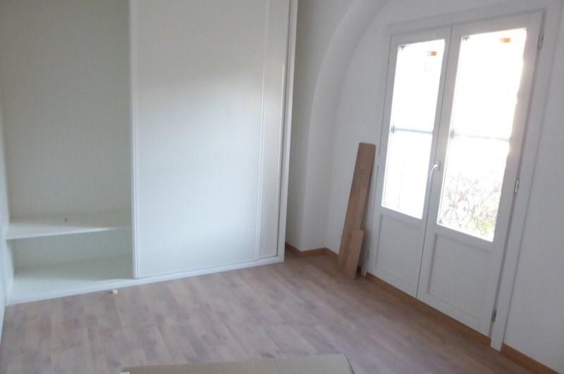 Location appartement Terrasson la villedieu 650€ CC - Photo 8