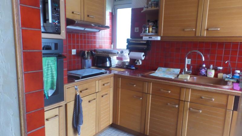 Vente maison / villa Pierrelatte 520000€ - Photo 12