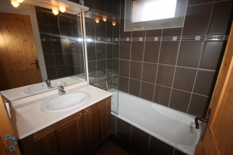 Vente de prestige appartement St lary pla d'adet 149500€ - Photo 6