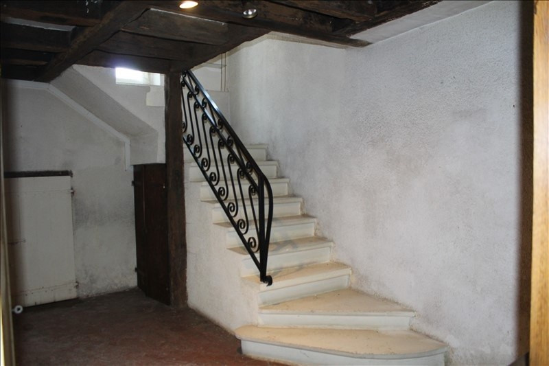 Rental house / villa St bris le vineux 600€ +CH - Picture 6