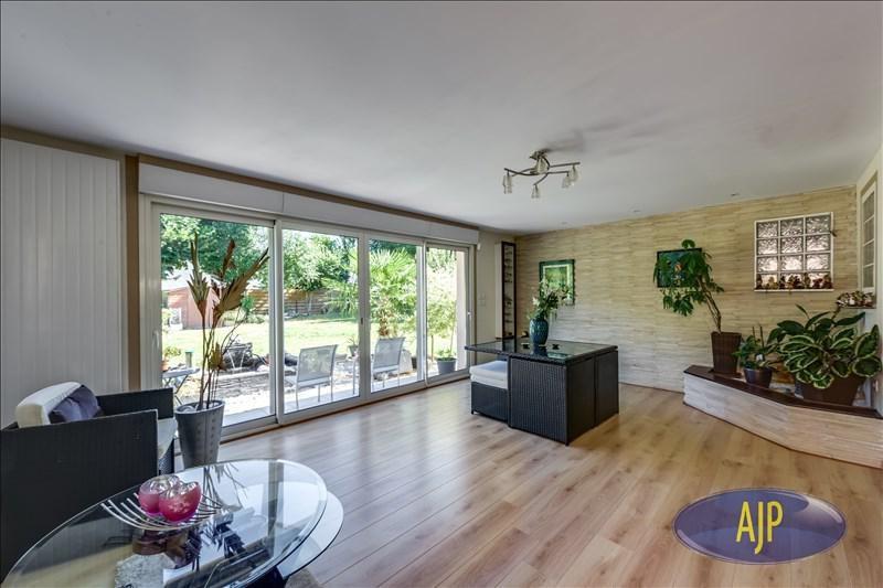 Vente de prestige maison / villa Orvault 648950€ - Photo 2