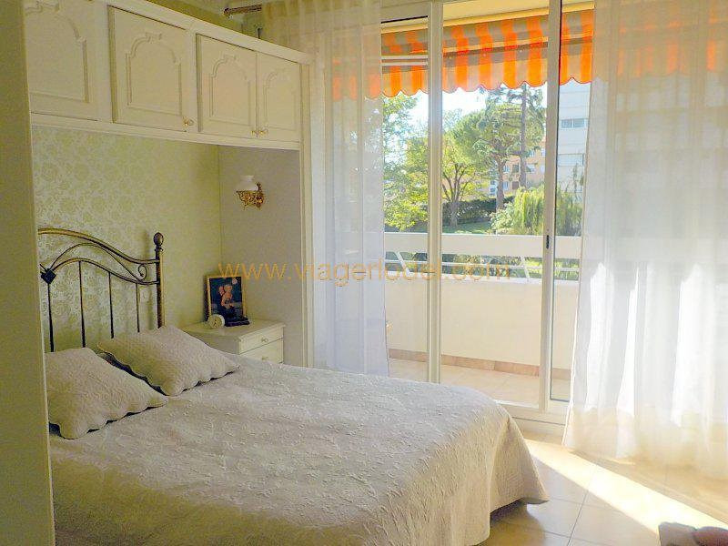 Life annuity apartment Antibes 52 000€ - Picture 13