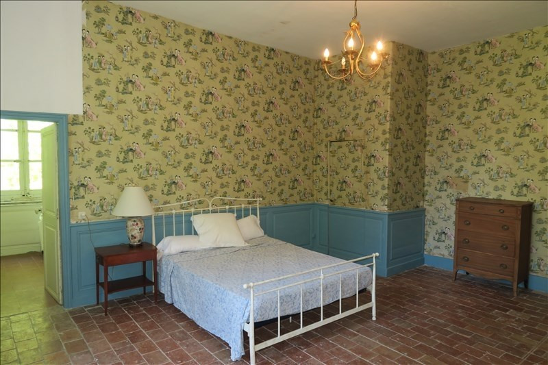Vente maison / villa Les pujols 440000€ - Photo 10
