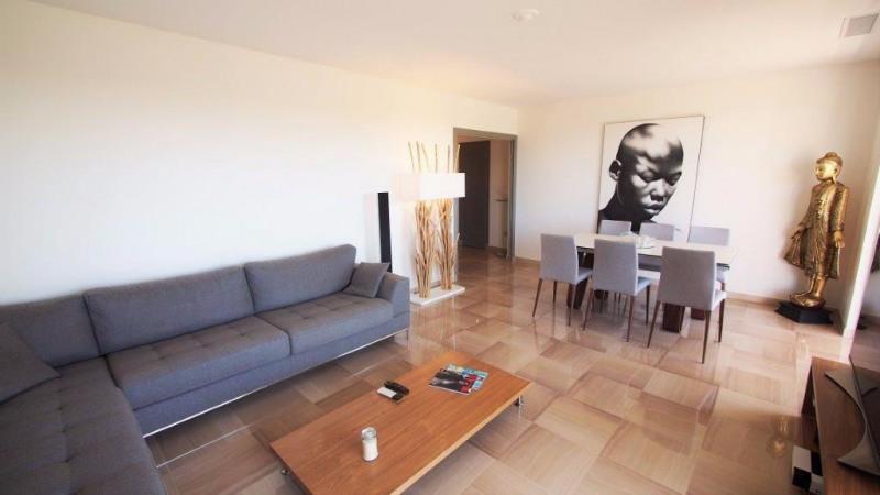 Vente appartement Villeneuve loubet 550000€ - Photo 3