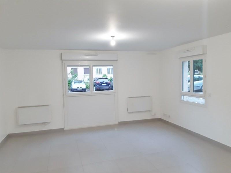 Vente appartement Montigny les cormeilles 149900€ - Photo 4