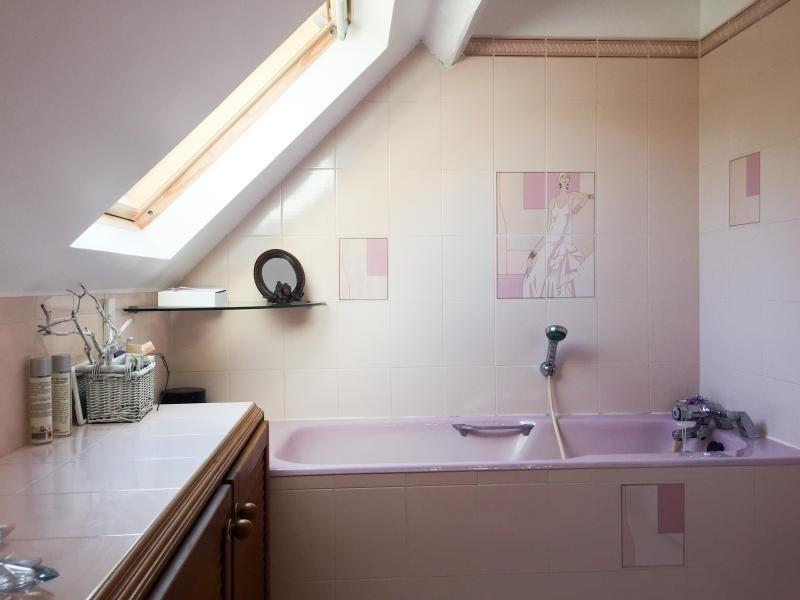 Vente maison / villa Mezieres sur seine 395000€ - Photo 6