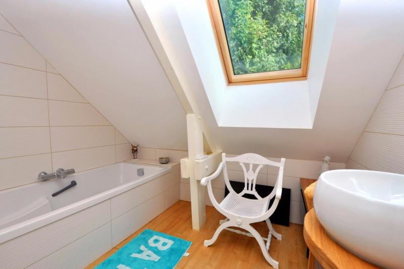 Sale house / villa Saclay 900000€ - Picture 25