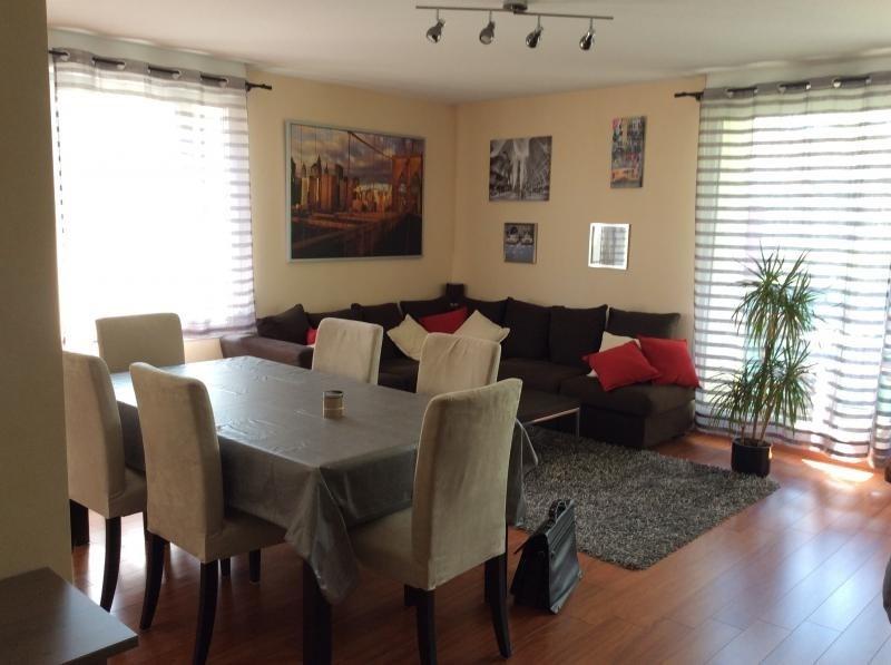 Venta  apartamento Colmar 169000€ - Fotografía 2