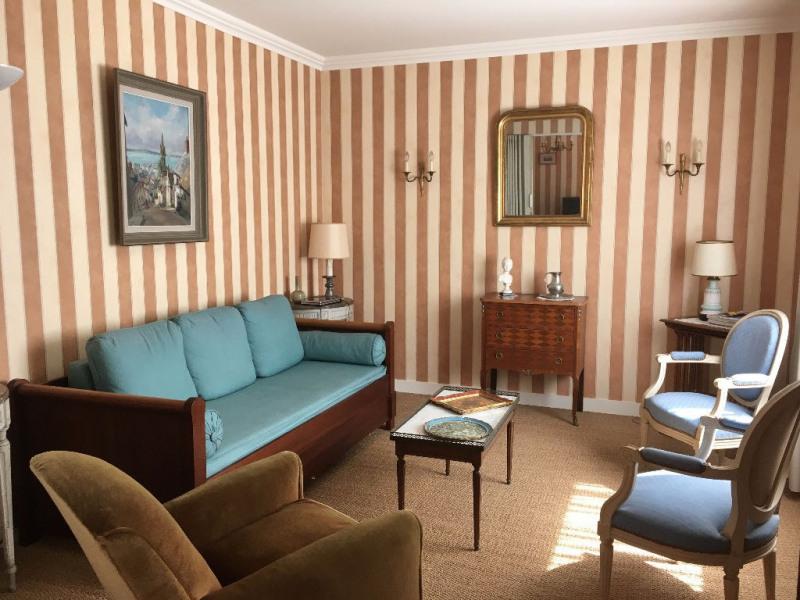 Vente appartement La baule escoublac 353000€ - Photo 3