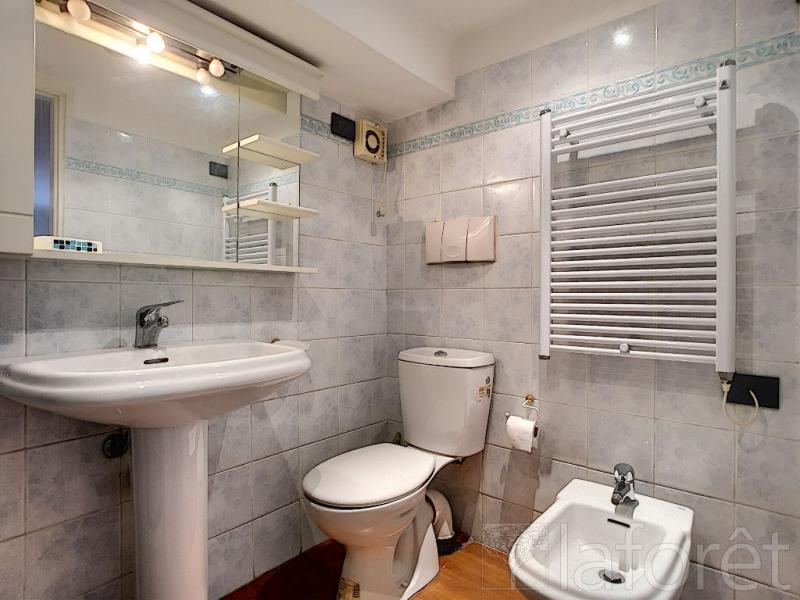 Produit d'investissement appartement Menton 165000€ - Photo 5