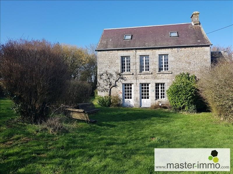 Venta  casa Alençon 273000€ - Fotografía 1