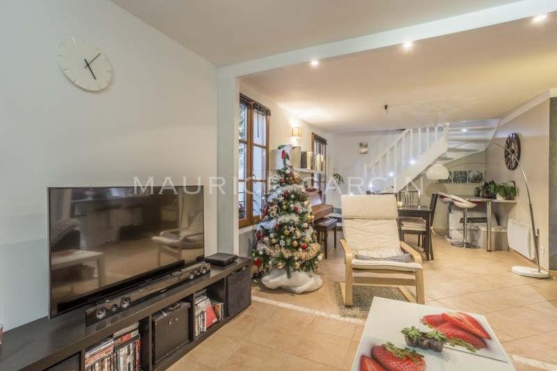 Revenda apartamento Roquemaure 165000€ - Fotografia 1