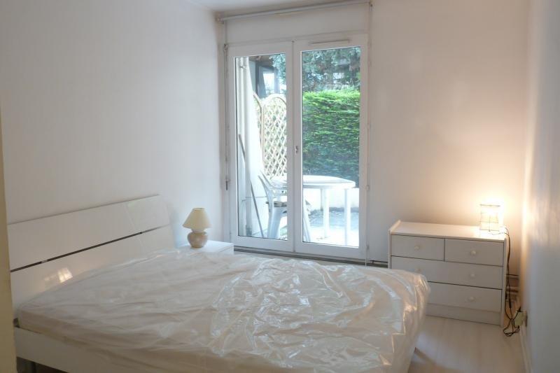 Rental apartment Villennes sur seine 865€ CC - Picture 5