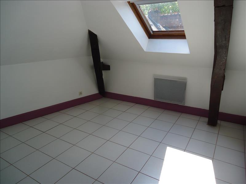 Produit d'investissement immeuble Lisieux 450000€ - Photo 10
