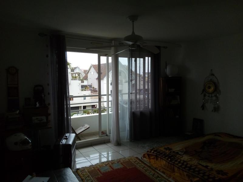Vente appartement St pierre 105000€ - Photo 6