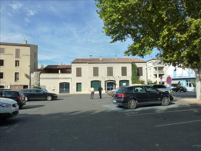 Vente immeuble Bollene 290000€ - Photo 3