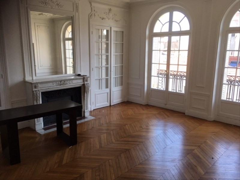 Location appartement Boulogne 3184€ CC - Photo 3