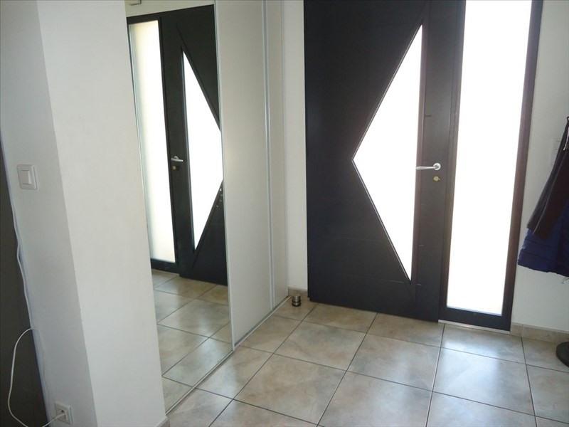 Vendita casa Terssac 320000€ - Fotografia 11