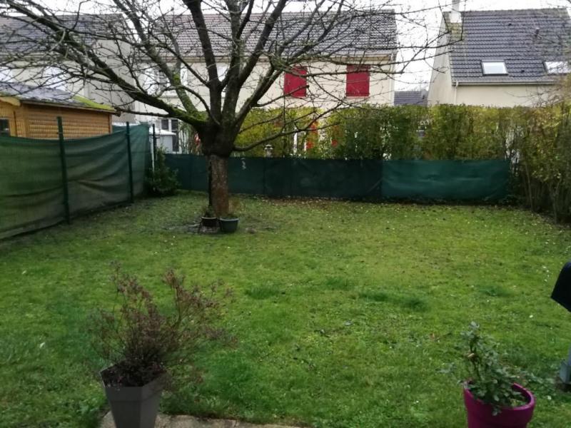 Location maison / villa Guibeville 1115€ +CH - Photo 9