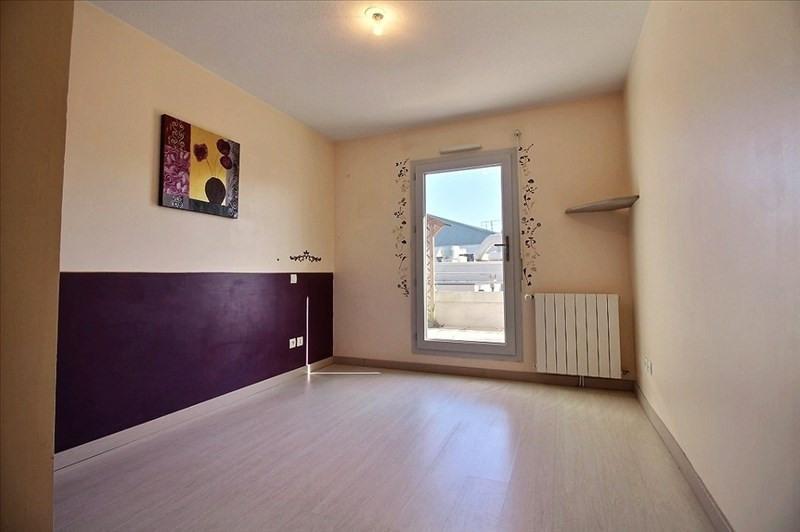 Vente appartement Oloron ste marie 153000€ - Photo 6