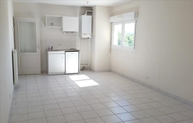 Location appartement Montpellier 657€ CC - Photo 2