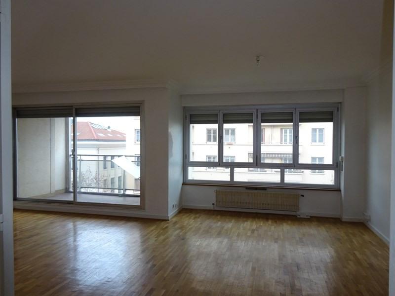 Location appartement Lyon 6ème 1363€ CC - Photo 4