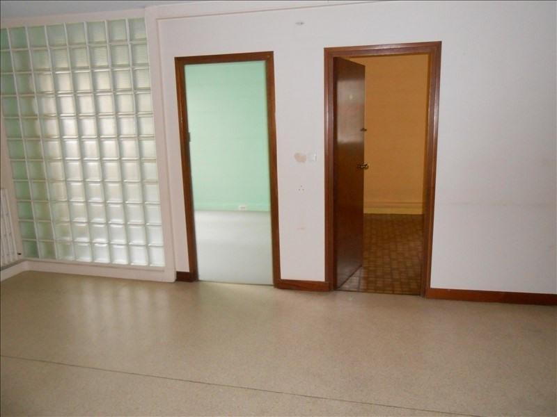Vente appartement Niort 64800€ - Photo 3