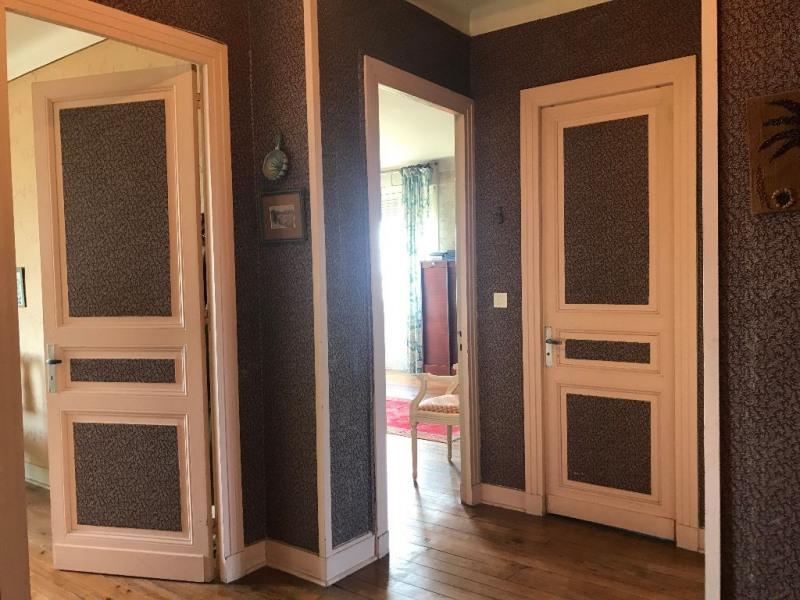 Vente maison / villa Dax 307000€ - Photo 10