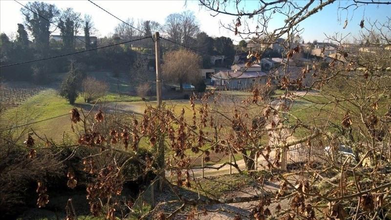 Sale house / villa Lugon et l ile du carney 215000€ - Picture 2