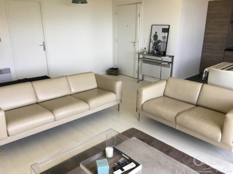Vendita appartamento Tourgeville 299000€ - Fotografia 3