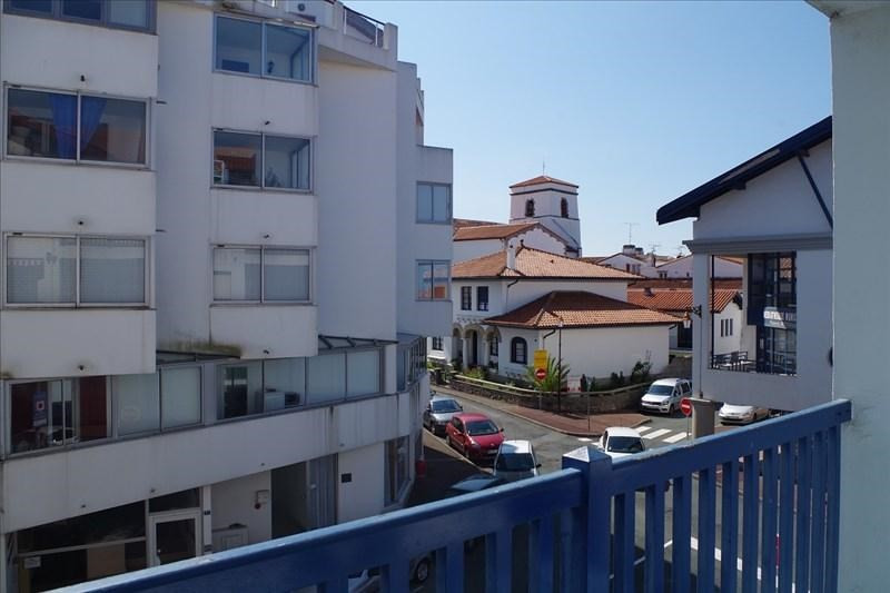 Vente appartement Hendaye 99 000€ - Photo 3