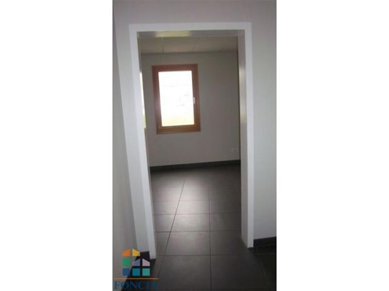 Vente Local commercial Thann 0