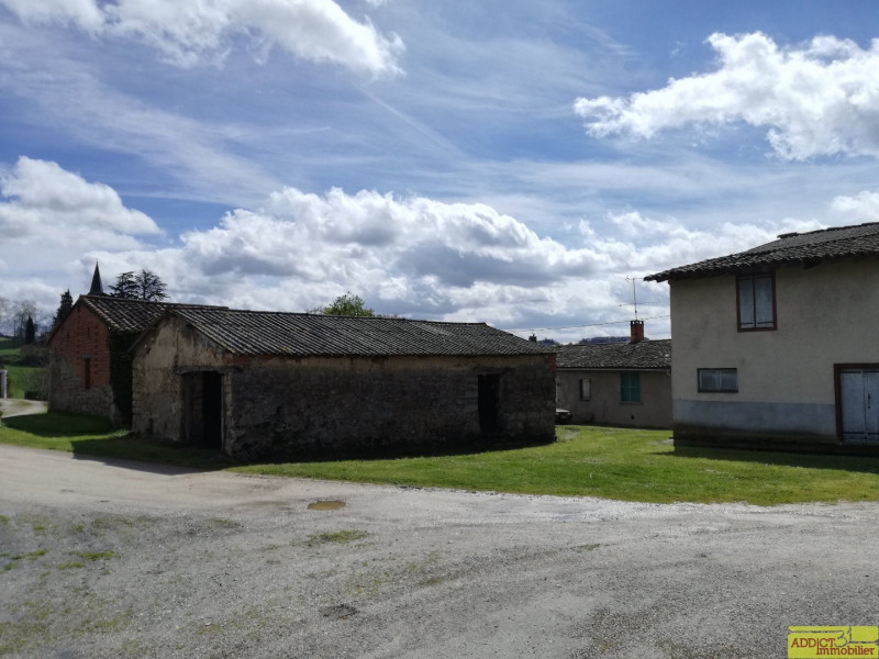 Vente local commercial Puylaurens 71 000€ - Photo 2