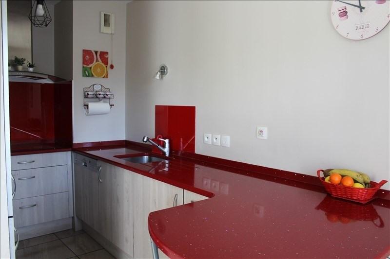 Vente appartement St martin de seignanx 160000€ - Photo 5