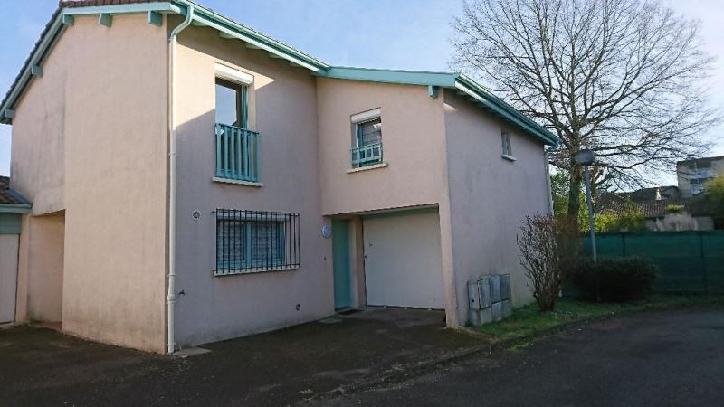 Vente maison / villa Dax 150000€ - Photo 1