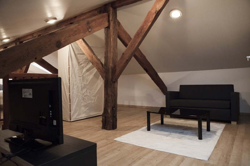 Vente appartement Biarritz 420000€ - Photo 10