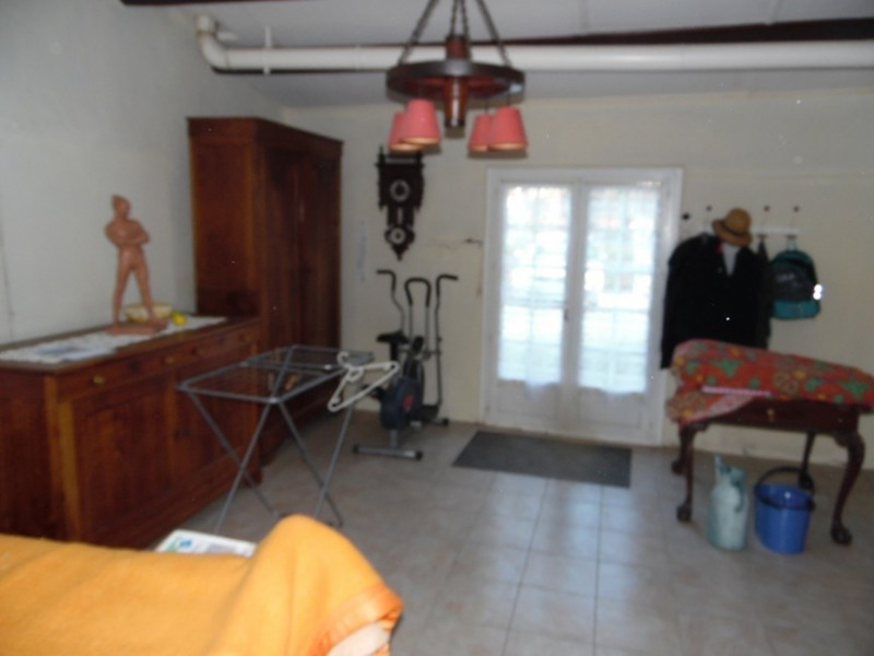 Vente maison / villa Arvert 221 750€ - Photo 5
