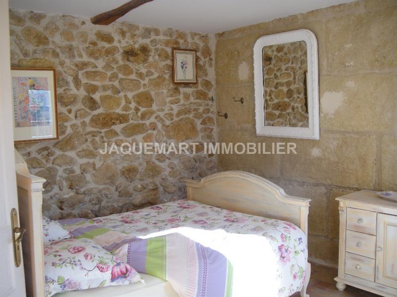 Location vacances maison / villa Lambesc 875€ - Photo 5