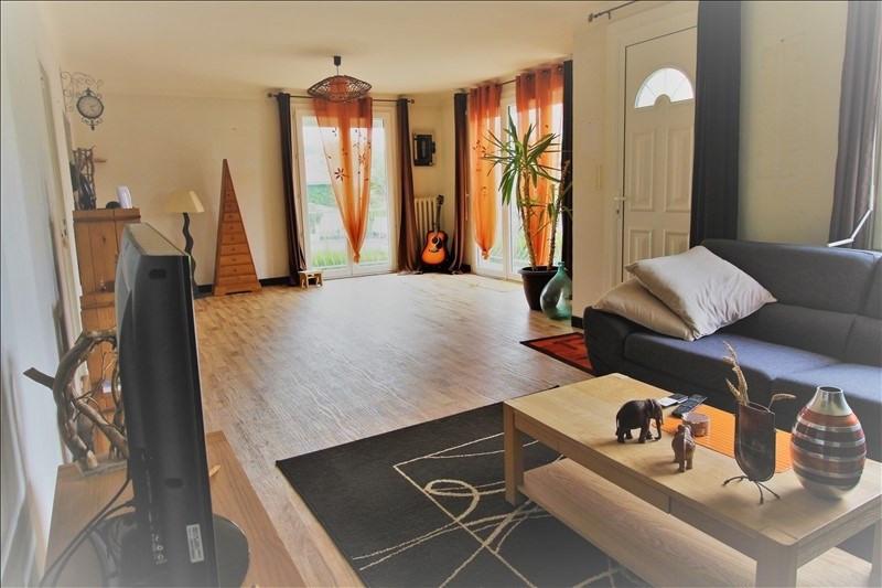 Vente maison / villa Gan 200000€ - Photo 2