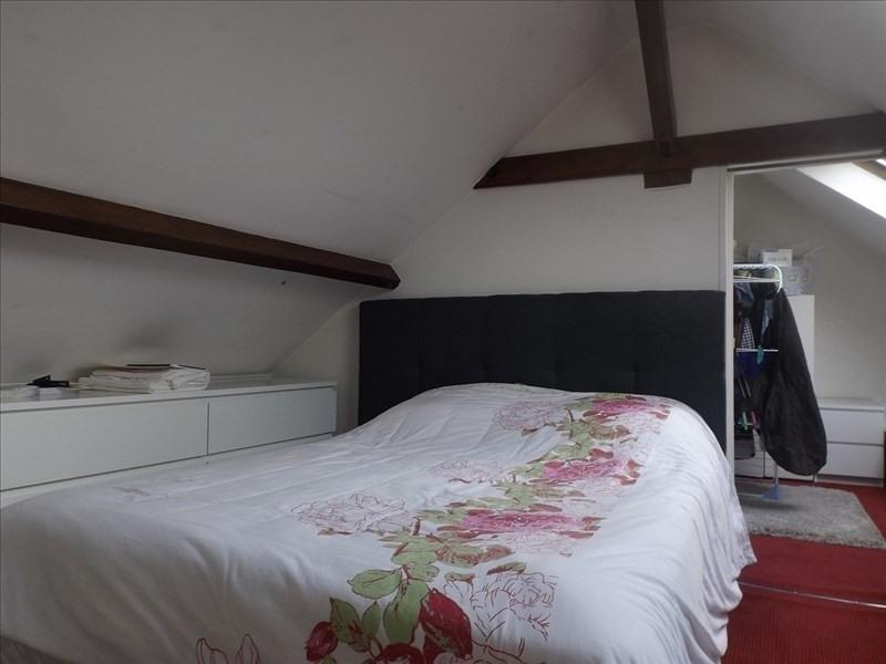 Rental apartment Senlis 750€ CC - Picture 5