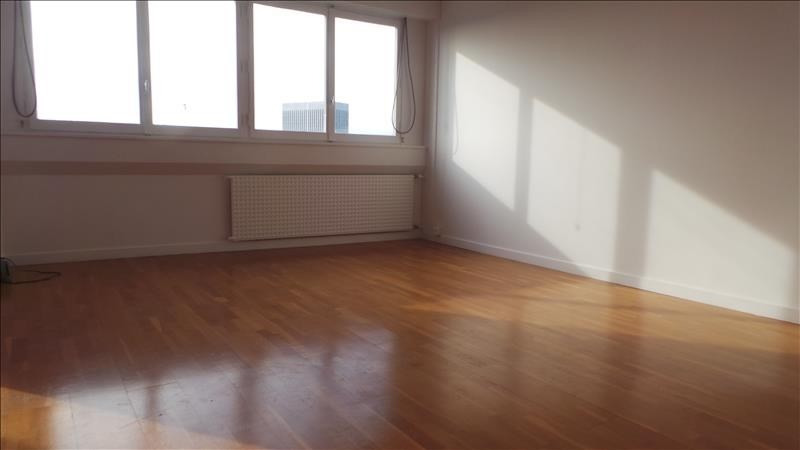 Location appartement Courbevoie 1 590€ CC - Photo 2