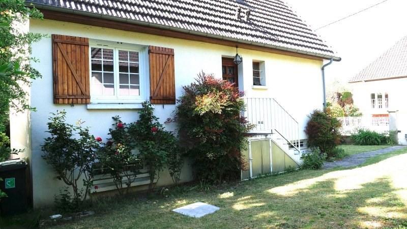 Vente maison / villa Soisy sous montmorency 425000€ - Photo 3