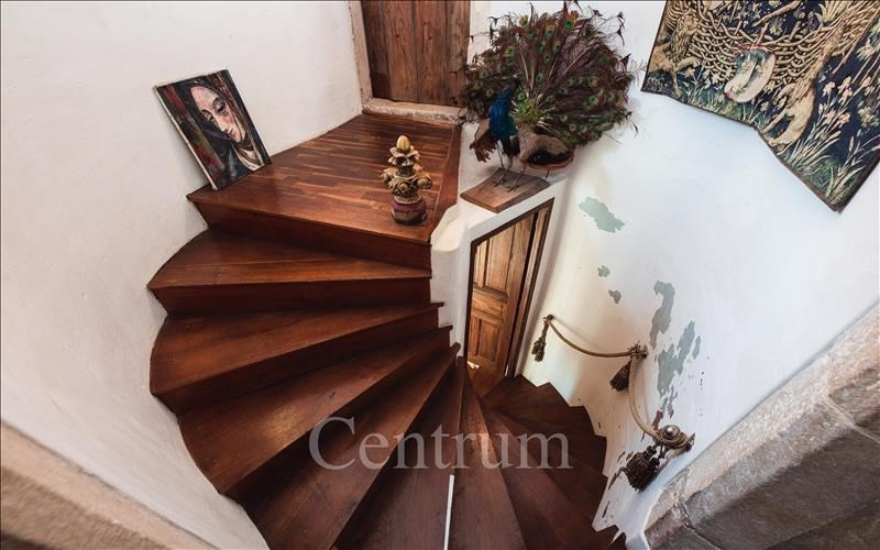 Престижная продажа дом Gorze 415000€ - Фото 15