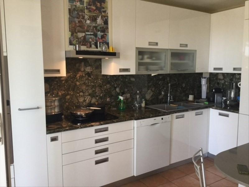 Vente de prestige maison / villa Eguilles 697000€ - Photo 6