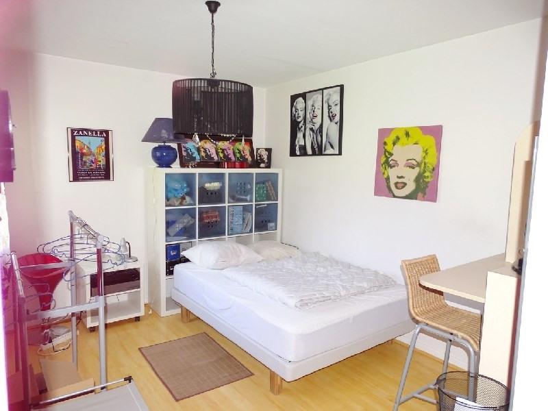 Prodotto dell' investimento appartamento Bron 245000€ - Fotografia 8