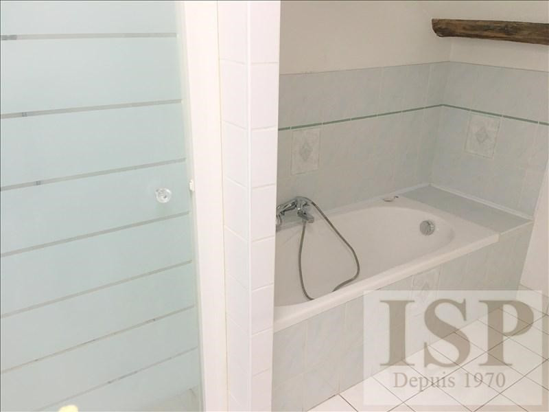 Vente appartement Les milles 175100€ - Photo 7