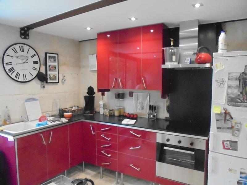 Deluxe sale house / villa Aimargues 205000€ - Picture 2