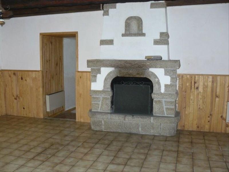 Sale house / villa Mohon 90525€ - Picture 4