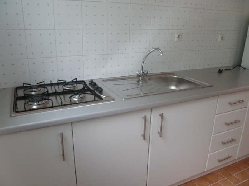 Rental apartment Les abymes 410€ CC - Picture 12