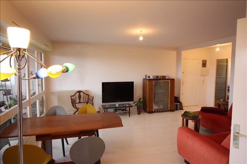 Sale apartment Boulogne billancourt 762000€ - Picture 8